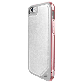 X-Doria Defense Lux iPhone 6 i 6s