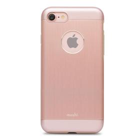 Etui aluminiowe Moshi iGlaze Armour iPhone 7