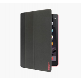 Etui Cygnett TekShell do iPad Air 2