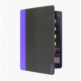 Etui Cygnett TekShell do iPad mini 4