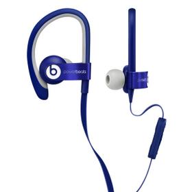 Słuchawki Beats Powerbeats2