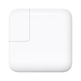 USB-C 29 W