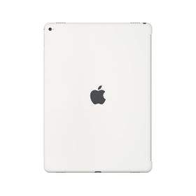 Apple Etui Silicone Case do iPad Pro 12,9 cala