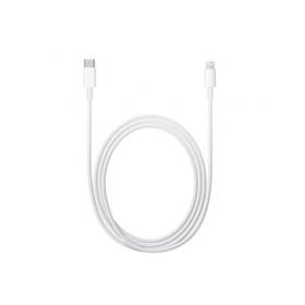 Apple przewód ze złącza Lightning na USB-C 1 m
