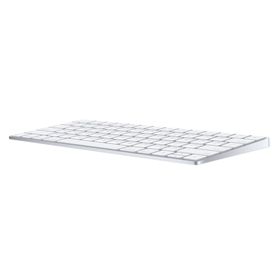 Apple Klawiatura Magic Keyboard