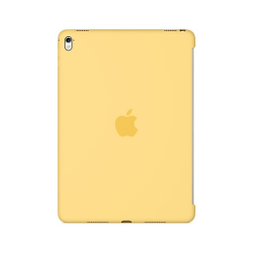 Apple Etui Silicone Case do iPad Pro 9,7 cala