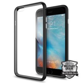 Spigen Ultra Hybrid iPhone 6 Plus i 6s Plus