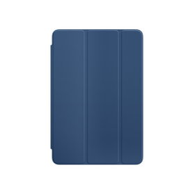 Apple Smart Cover do iPad mini 4