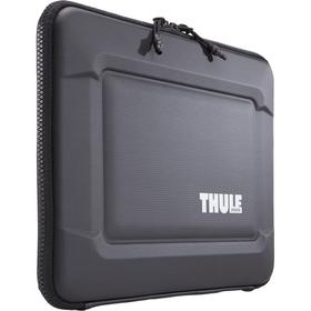 """THULE Gauntlet 3.0 MacBook Pro Retina 15"""""""