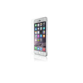 Tactus Vitrifender iPhone 7 Plus