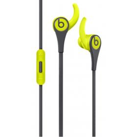 Słuchawki Beats Tour2 z kolekcji Active