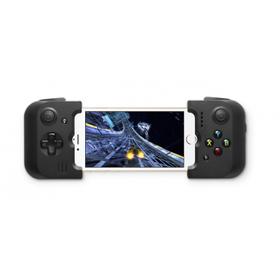 Kontroler do gier Gamevice do iPhone 6 i 6s