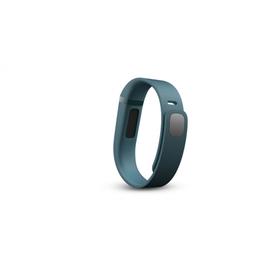 Fitbit flex przod