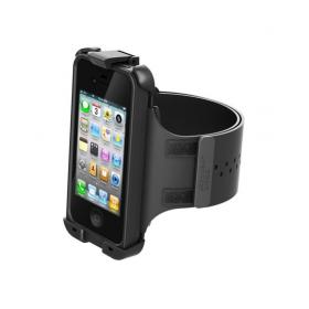 LifeProof na futerał ochronny do iPhone 4 i 4S