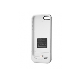 mophie space pack white7