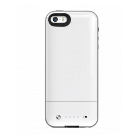 mophie space pack white2