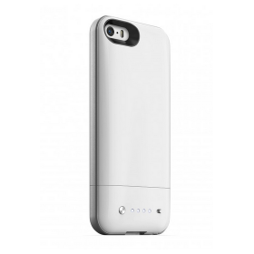 mophie space pack white4