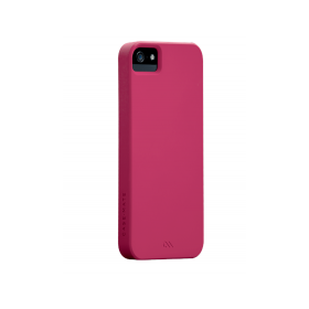 Apple Case pink