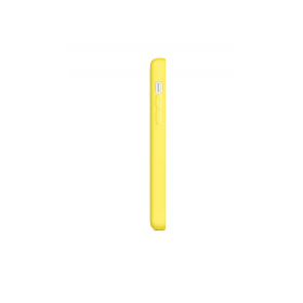 Apple Case yellow3