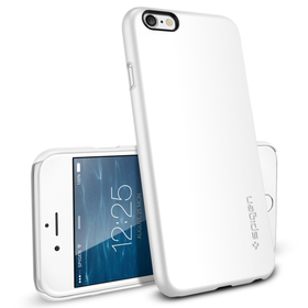 Spigen iPhone 6
