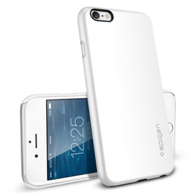 Spigen iPhone 6 Plus