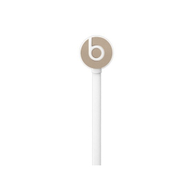 Słuchawki Beats urBeats