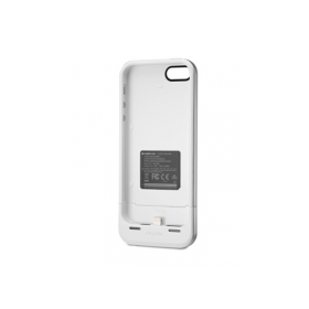 mophie space pack white8