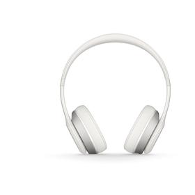 Słuchawki Beats Solo2