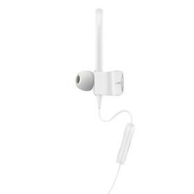 Słuchawki Beats Powerbeats2 Wireless