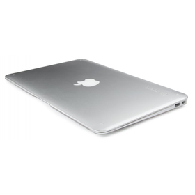 Speck Seethru Macbook