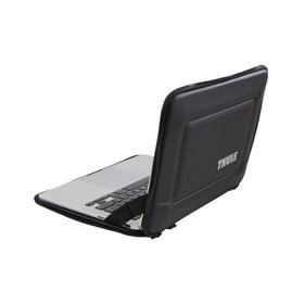 """THULE Gauntlet 3.0 MacBook Pro Retina 13"""""""