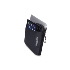 Etui Thule Subterra MacBook Air 11""