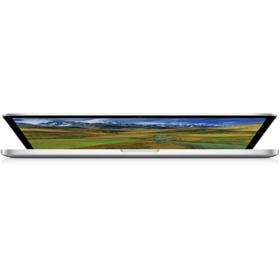 "MacBook 13"" Retina"