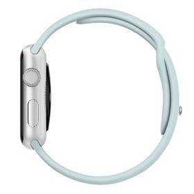Apple pasek sportowy do koperty 42 mm