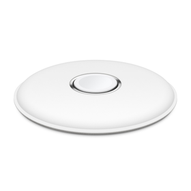 Apple magnetyczna stacja