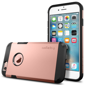 Spigen Tough Armor iPhone 6 i 6s