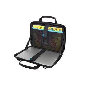 "Torba THULE Gauntlet 3.0 MacBook Pro 13"" Retina"