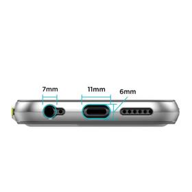 X-Doria Defense Lux iPhone 6 i 6s
