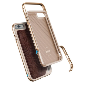 X-Doria Defense Lux iPhone 6 Plus i 6s Plus