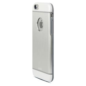 Etui aluminiowe Moshi iGlaze Armour iPhone 6 i 6s