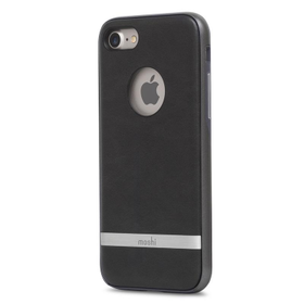 Etui Moshi Napa iPhone 7
