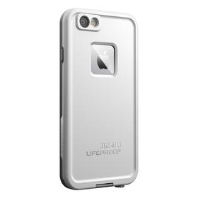 Obudowa Ochronna LifeProof Fre iPhone 6 6s