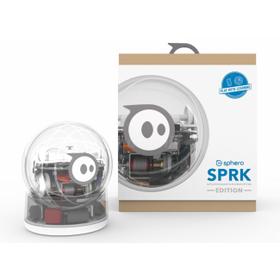 Robot kulka Sphero SPRK