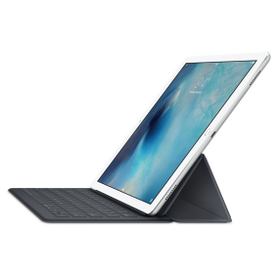 Apple Klawiatura Smart Keyboard