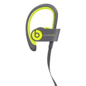 Słuchawki Beats Powerbeats2 Wireless Active Collection