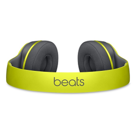 Beats Solo 2 Wireless Active Collection