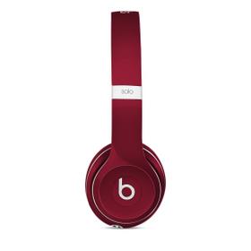 Słuchawki Beats Solo2 Luxe Edition