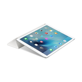 Apple Smart Cover do iPad Pro 12,9