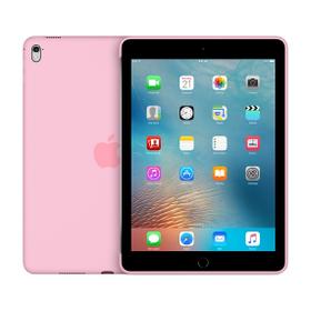 Apple Etui Silicone Case do iPad Pro 9,7 cala
