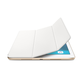 Apple Smart Cover do iPad Pro 9,7